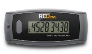 RCDevs RC200