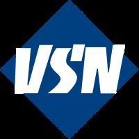 VSN-logo