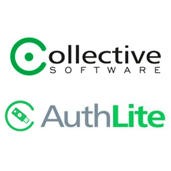 authlite-collective-software