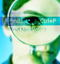 findit1