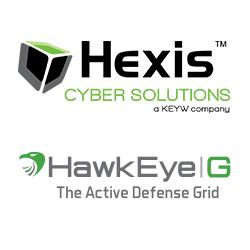 hexis-hawkeye-G